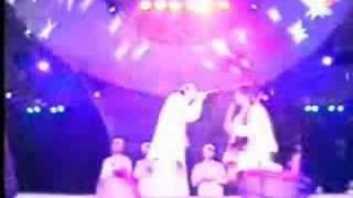 Raihan feat Duta&Eross SO7 - Demi Masa
