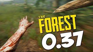 """""""The Forest"""" Гайд по катапульте. Как"""