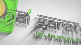 franchise India 2016 l Chai Garam