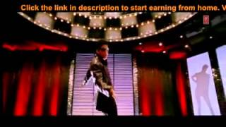Zaraa Dil Ko Thaam Lo Full Song) Don 2  Shahrukh Khan _ Lara Dutta
