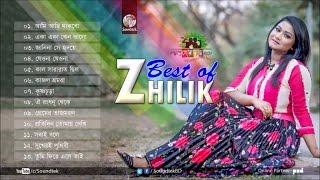 Zhilik - Best Of Zhilik   Full Audio Album   Soundtek