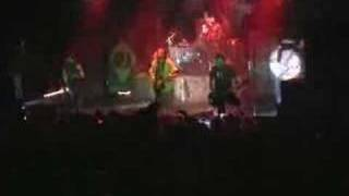 Soulfly-No Hope No Fear