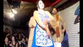 mujra hi mujhra part 1 ( Mussa Bhai )