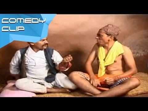 Xxx Mp4 मग्नेले गर्यो धुर्मुसको ब्रतबन्ध Nepali Comedy 3gp Sex