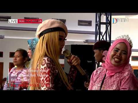 Xxx Mp4 Guyonan Wakoplak Wandi Desi Paraswati Tetep Demen NAELA NADA Live Gebang 3gp Sex