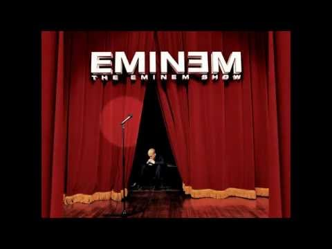 Xxx Mp4 Eminem Till I Collapse 3gp Sex