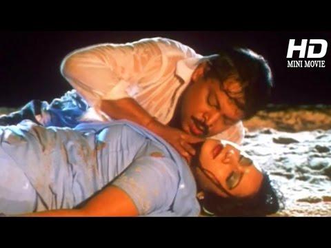 Xxx Mp4 Oriya Movie Full Kulanandana Siddhanta Mahapatra Bijoy Mohanthy Odia Movie Full Mini Movie 3gp Sex