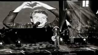 Ei Psiu Beijo me Liga - Michel Teló - DVD Ao Vivo - VIDEO Oficial