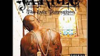 Ja Rule Feat. Ashanti & NaS - The Pledge (Instrumental)