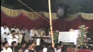 Punjabi Mushaira Kanwinwala 4