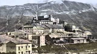 Un Viaggio tra Borghi e Castelli