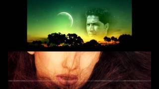 O Sahiba O Sahiba - Full Song - Hd 720p - Dil Hai Tumhaara [OMAR.SRK]