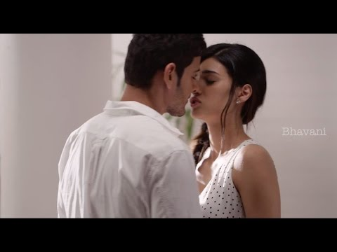 Xxx Mp4 Kriti Sanon Hottest Kiss Seducing Navel Assets Exposed Compilation Ever Latest Hot Release 2016 3gp Sex