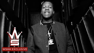 """Lil Durk """"Remember"""" (WSHH Exclusive - Official Music Video)"""
