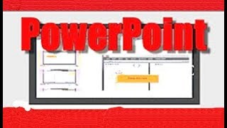 Reduce your PowerPoint 6x smaller