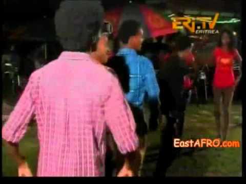 Xxx Mp4 Eritrea New Official Vidoe Song 2013 Aytifetinini Ab Selam Hiwetey 3gp Sex