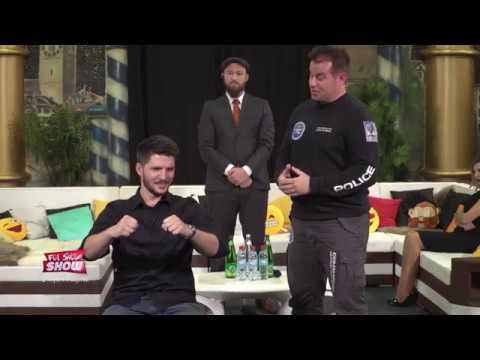 Xxx Mp4 Fol Shqip Show Uliks Gjonaj 11 11 2017 3gp Sex