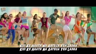 Na Jaane_ Sharma Music Center Malpura