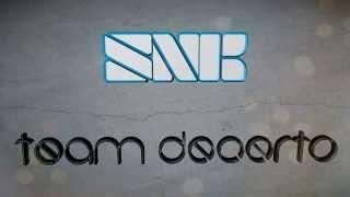 Logo pour la team SnK