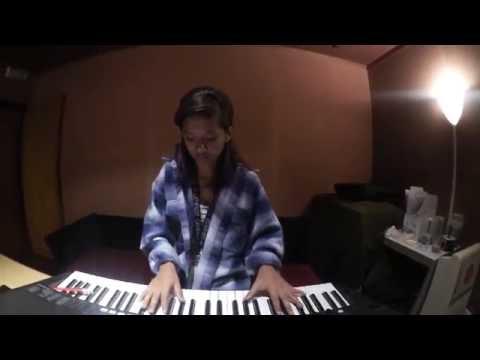 Xxx Mp4 NEETA PIANO RECORDING SAKIT 3gp Sex