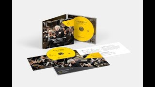 Christmas offer: free Mahler Edition with Simon Rattle
