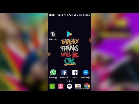 Xxx Mp4 Free Paid Apps Dowanload 2018 New 3gp Sex