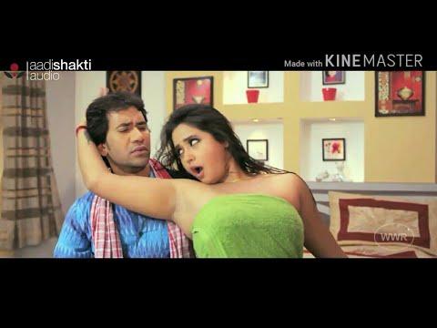 Xxx Mp4 Bhabhi Thick Armpits In Towel 3gp Sex