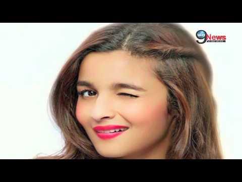 Xxx Mp4 Exclusive Interview Alia Bhatt Reveals Teenager Blunder 3gp Sex