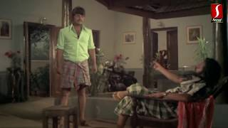 Malayalam Movie - Kazhukan - Part 17 Out Of 26 [Jayan,Shubha,Sukumaran] [HD]