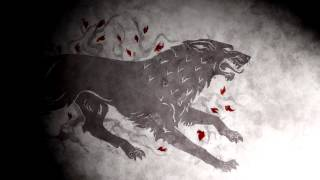 Game of Thrones Season 1 OST - Fire and Blood