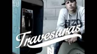 Nicky Jam-Travesuras(ADKM Remix)