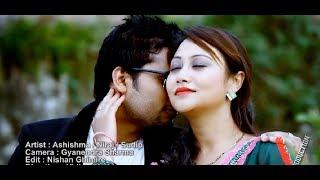 Timi Bina Eklai - Manoj Raj | New Nepali Pop Song 2014
