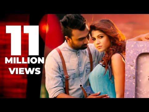 Dhoa | Fuad feat Imran | Bangla new song 2017