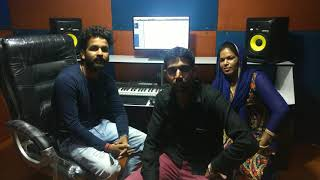 Mohit Sharma Devsar new song