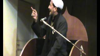 maulana askari khan sultanpuri     ( ALIGHARH) UP