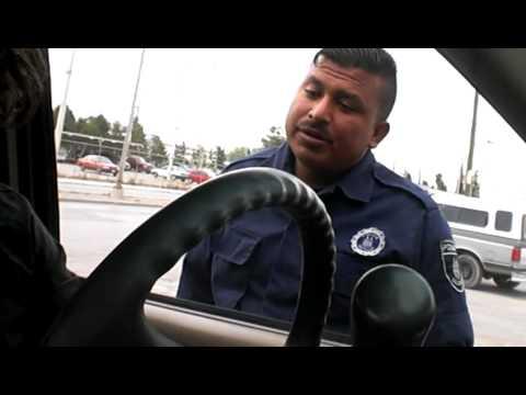 POLICIA DE SALTILLO COAHUILA 1