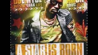 Akon ft. Snoop Dogg & T.I - Daydreamin (New Song 2011) witrh lyrics