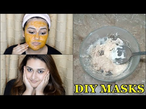 Xxx Mp4 Best 5 Homemade Skin Brightening Face Masks Pakistani Indian Skin For All Skin Types 3gp Sex