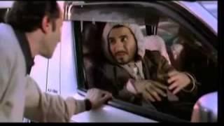 المشهد الممنوع من العرض لأحمد حلمى فى فيلمه عسل اسود.rmvb