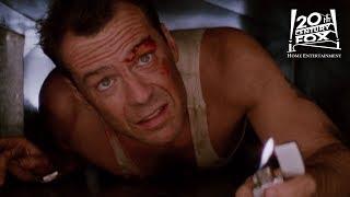 Die Hard   30th Anniversary Trailer   20th Century FOX