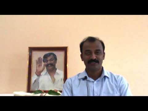 Xxx Mp4 Narration Of Personal Experience By Amit Das In Marathi Aniruddha Bapu 3gp Sex