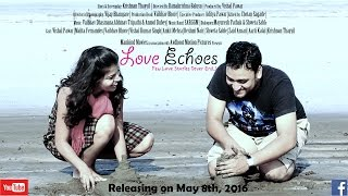 Love Echoes | Hindi Short Film | With English Subtitles | 2016 | By Avdhoot Motion Pictures