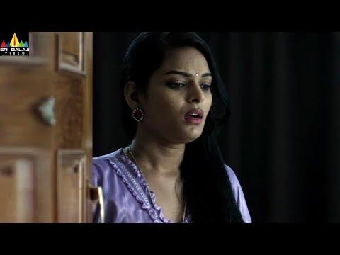 Xxx Mp4 Salmon Cheating Housewife Desamlo Dongalu Paddaru Latest Telugu Movie Scenes Sri Balaji Video 3gp Sex