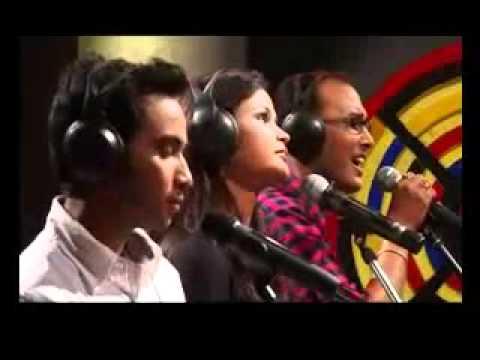 Junti ulale Rohit sonar gorkhali assamese songs