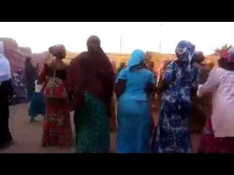 Xxx Mp4 Danses Femmes Nigériennes Music Hausa 3gp Sex