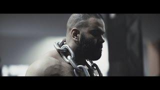 Animus - Beast (prod. by Pressplay) [distri TV PREMIERE]