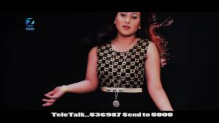 TOR JONNO BY RAFI । TORI । BANGLA NEW MUSIC VIDEO । PROMO Full HD