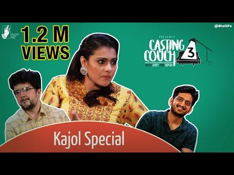 Xxx Mp4 Kajol Speaks Marathi On Casting Couch With Amey Nipun Helicopter Eela CCWAN3 Bhadipa 3gp Sex