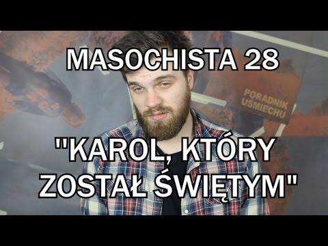 MASOCHISTA 28 -