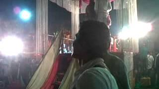 Hot desi dance.3GP